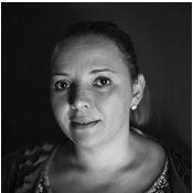 Mariela de Mendiburu